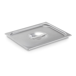 Vollrath Super Pan V