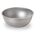 Vollrath® Heavy-Duty Stainless Steel Mixing Bowl - 3-Qt. Bowl