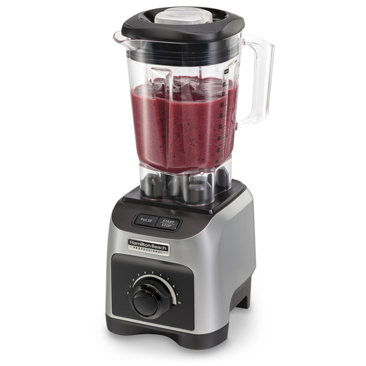 Hamilton Beach® Professional Blender