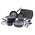 Rachael Ray® - 14-Piece Porcelain Cookware Set - Purple