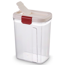 Progressive® Sugar Keeper - 8-9/16 in. x 4-13/16 in. x 6-3/4 in.