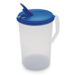 Sterilite® Gallon Pitcher