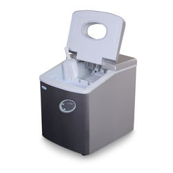 NewAir® Portable Ice Maker