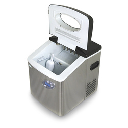 NewAir Ice Maker