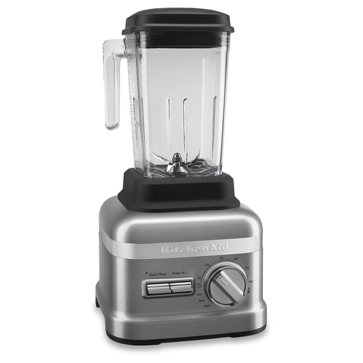 KitchenAid® Commercial Blender