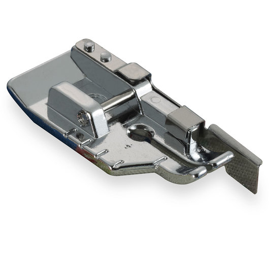 Brother® 1/4 in. Piecing Foot with Guide