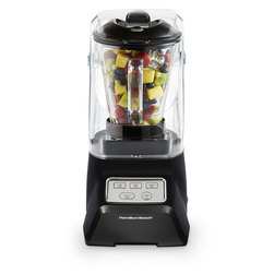 Hamilton Beach® Quiet Blender