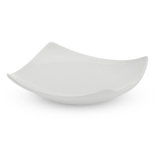 Porcelain Tapas Plates - Box of 12