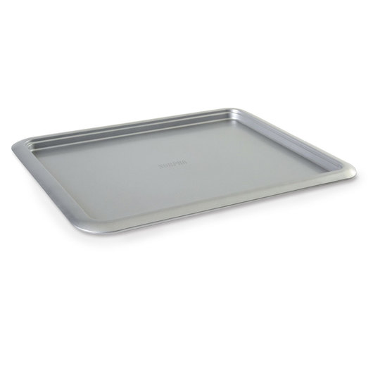 Norpro Bakeware Baking Sheet - 18-1/2 in. x 13 in.