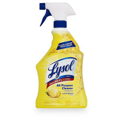 Lysol® All-Purpose Cleaner - Case of 12