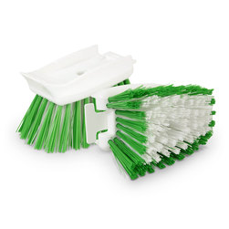 Libman® Two-Pack Scrubbing Brush Refills