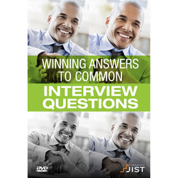 Winning Answers to Common Interview Questions