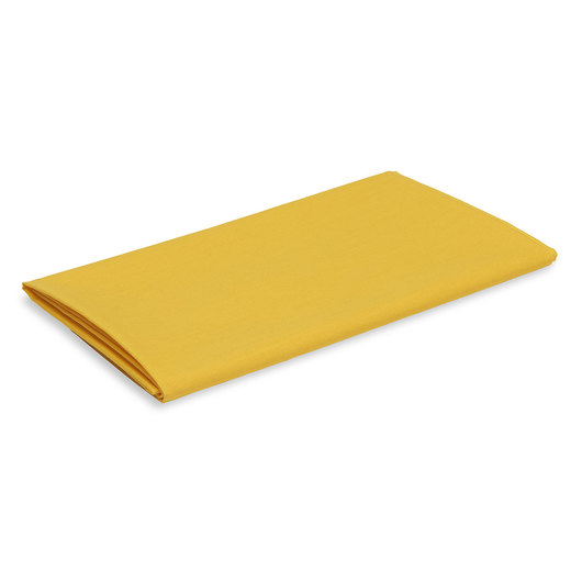 Solid Broadcloth by the Bolt - Yellow