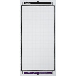 Brother® ScanNCut Standard Adhesive Mat - 12 in. x 24 in.