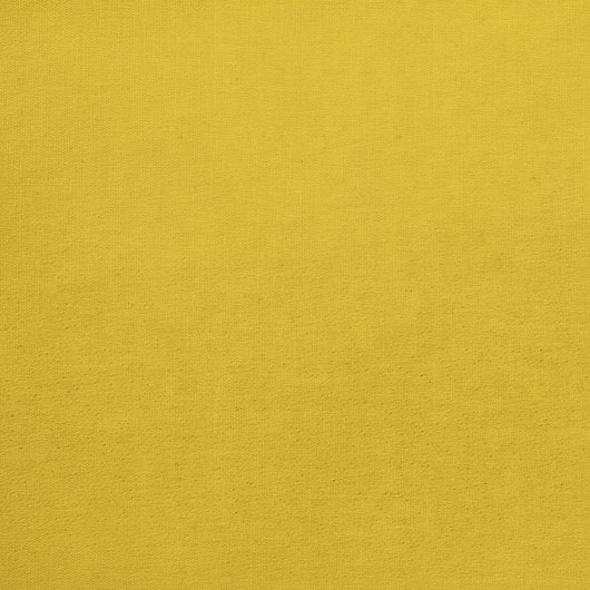 Blazer Poplin Fabric by the Bolt - Yellow