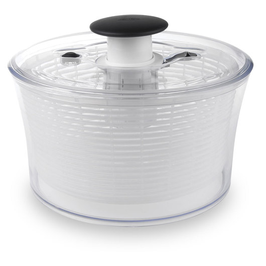 OXO® Little Salad and Herb Spinner