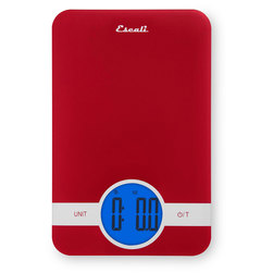 Escali® Ciro Digital Scale