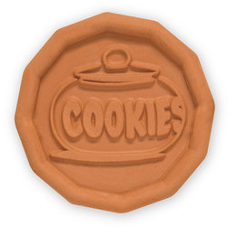 Mrs. Anderson's® Brown Sugar Cookie Disk