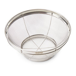 Norpro® Strainer - 7-1/2 in.