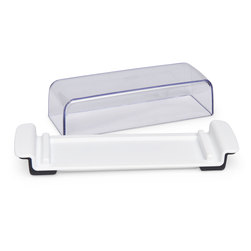 OXO® Good Grips® Butter Dish