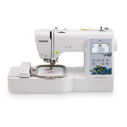 Brother® Embroidery Machine