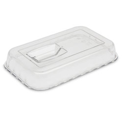 Cover for Cambro® Crock - 2.2-Qt.