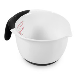 OXO® Good Grips® 2-Qt. Batter Bowl