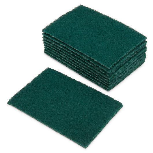 General Purpose Nylon Pad