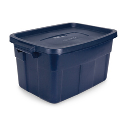 Rubbermaid® Roughneck® Storage Containers