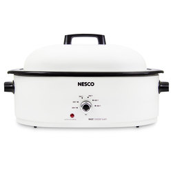 NESCO® Roaster Oven