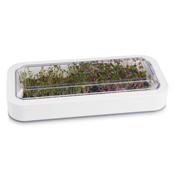 Microgreen Grower