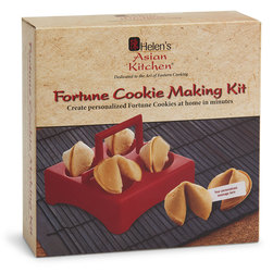 Fortune Cooking Making Kit