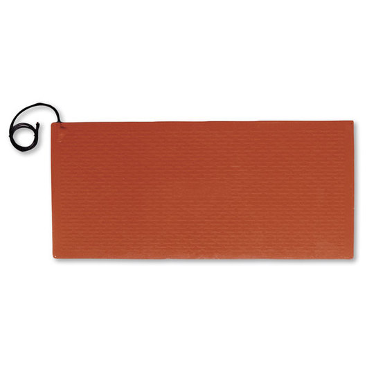 Stanfield® Heat Pad - 3 ft. x 6 ft.