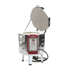 SKUTT Ceramic Kiln - Model KS714 - 208V - Automatic Timer