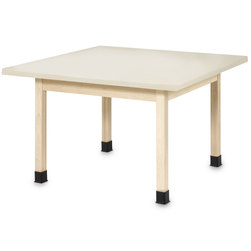 Shain Worktop Classic Table