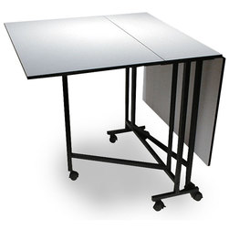 All-Purpose Folding Table