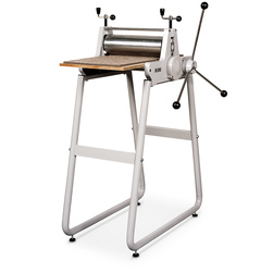 13 in. Small Press Model 906 Package with Stand