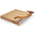 Swingline® ClassicCut® Ingento™ Maple Paper Cutter - 36 in.