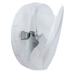 36 in. VOS High-Velocity Single-Speed Circulation Fan