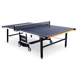 Stiga STS 375 Table Tennis Table