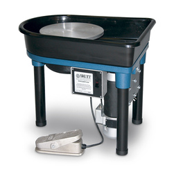 SKUTT Thomas Stuart Signature Series Potters Wheel - Premier