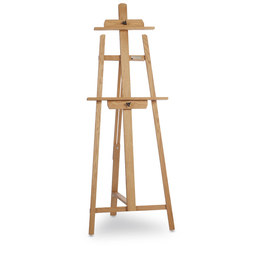 Colossal A-Frame Easel