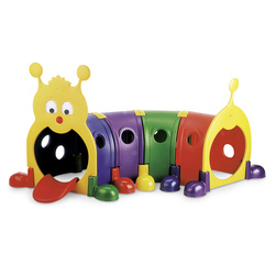 Climb-N-Crawl Caterpillar