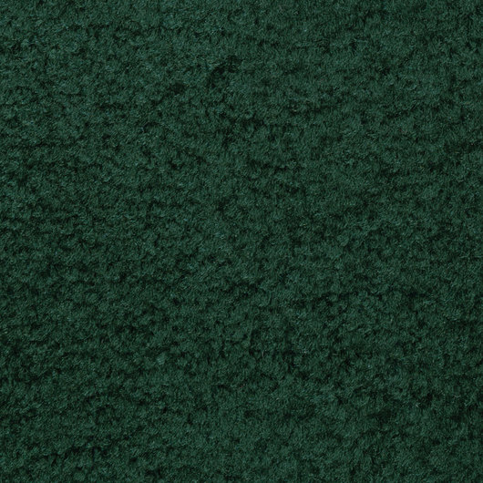 Mt. St. Helens Solid-Colors Carpet Collection - Rectangle - 6 ft. x 9 ft. - Emerald