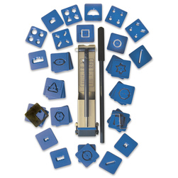 Ultimate Extruder Set
