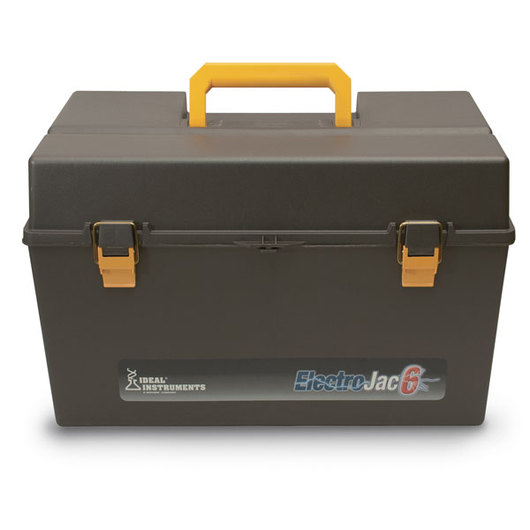 Replacement Carrying Case for ElectroJac® 6 Semen Collection Unit