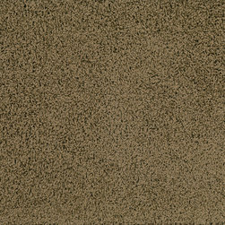KIDply® Soft Solid Carpet - Brown Sugar - 8 ft. 4 in. x 12 ft.