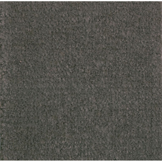 Mt Shasta Solid Color Carpet Wolf Gray 6 Ft X 9 Colors Carpets Early Childhood Education Supplies Nasco
