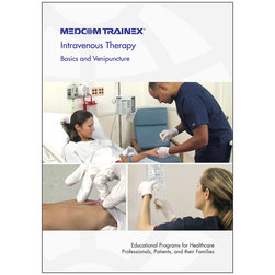 Intravenous Therapy Series