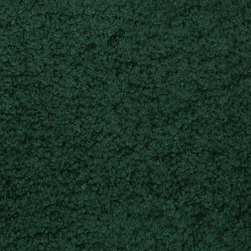 Mt. St. Helens Solid-Colors Carpet Collection - 4 ft. x 6 ft.